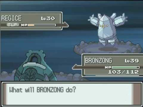 Bronzong Pokémon | Evolution, Weakness, Moveset, Stats, And More!