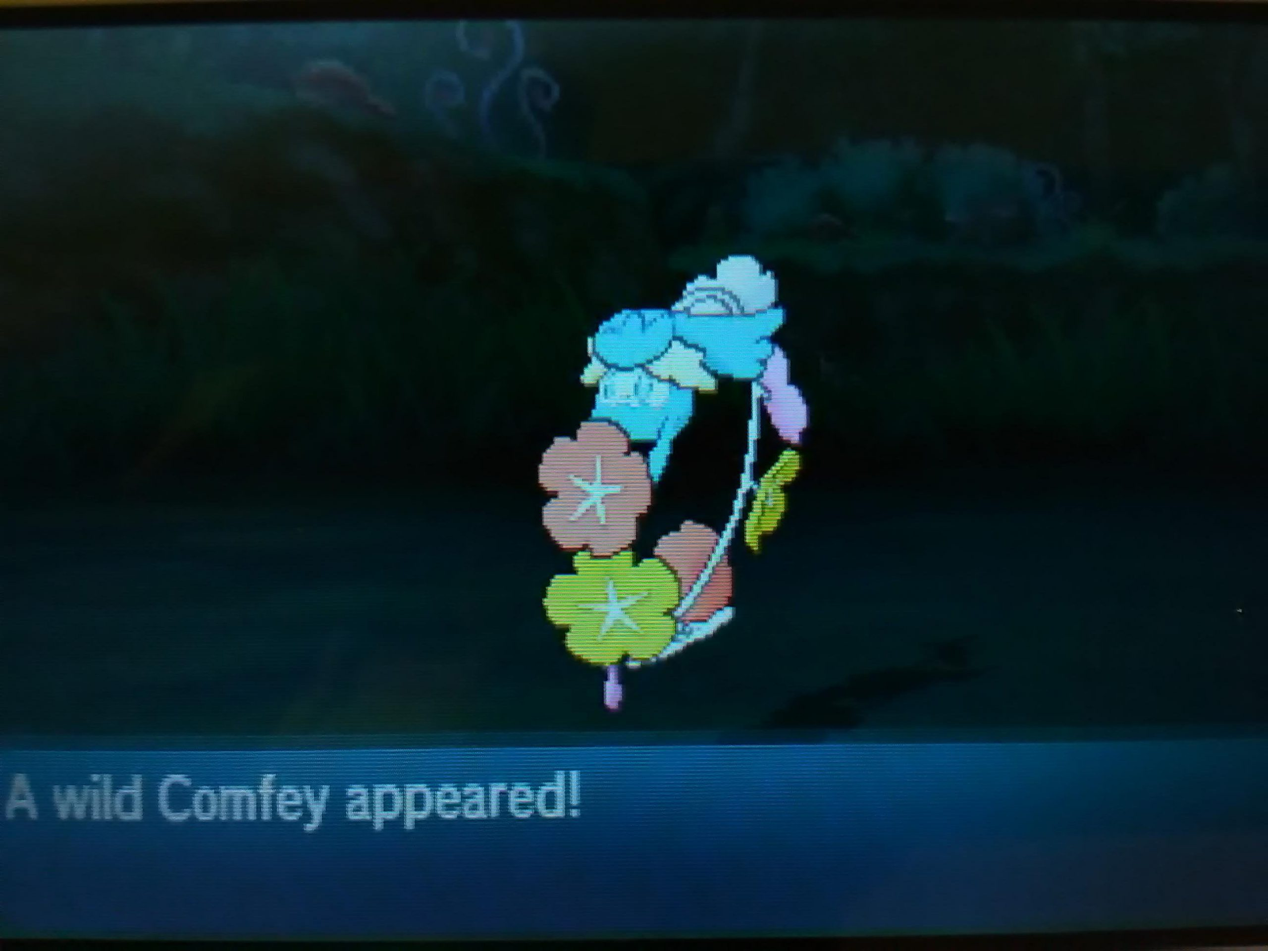 Comfey Pokémon | Evolution, Weakness, Moveset, Stats, And More!