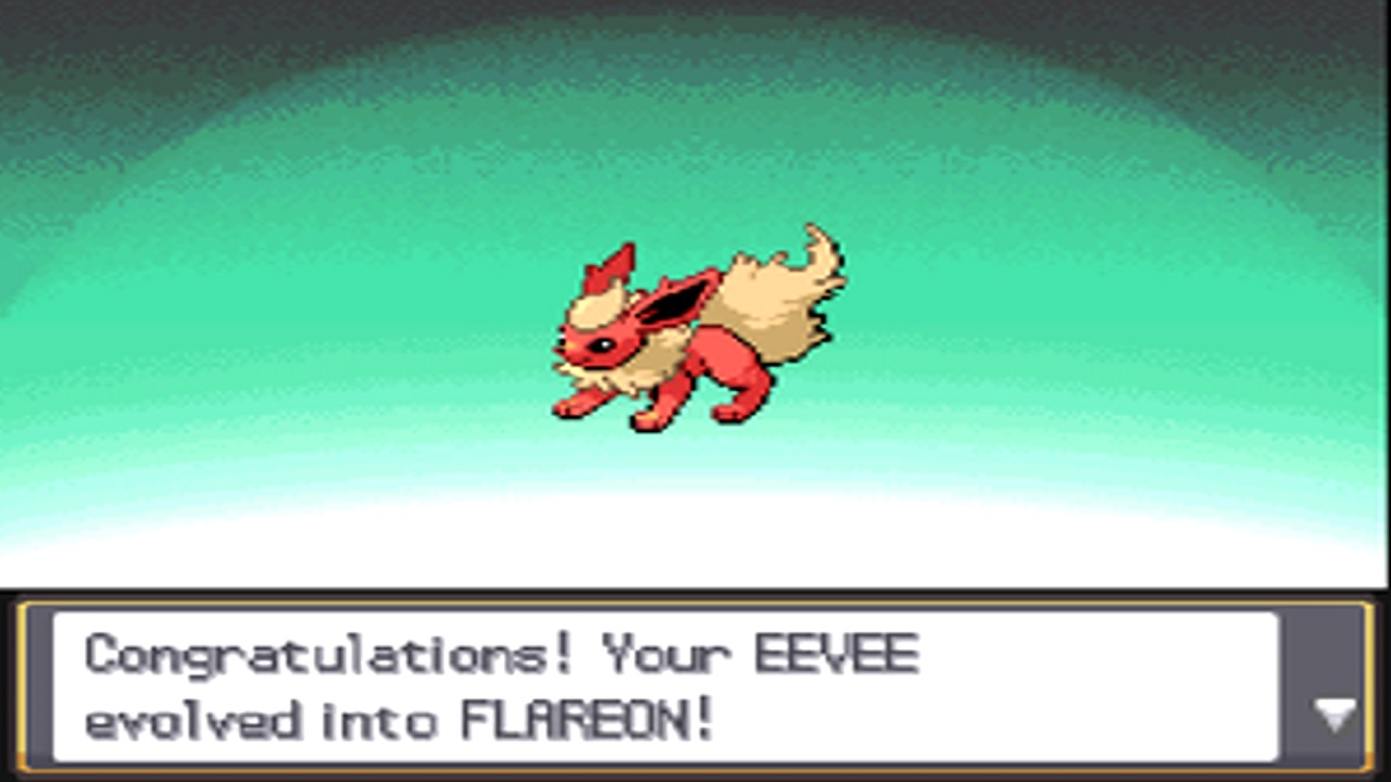 Flareon Pokémon | Evolution, Weakness, Moveset, Stats, And More!