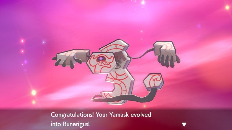 Yamask Pokémon | Evolution, Weakness, Moveset, Stats, And More!