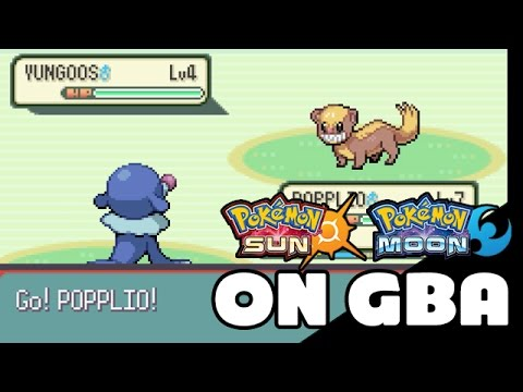 Popplio Pokémon | Evolution, Weakness, Moveset, Stats, And More!